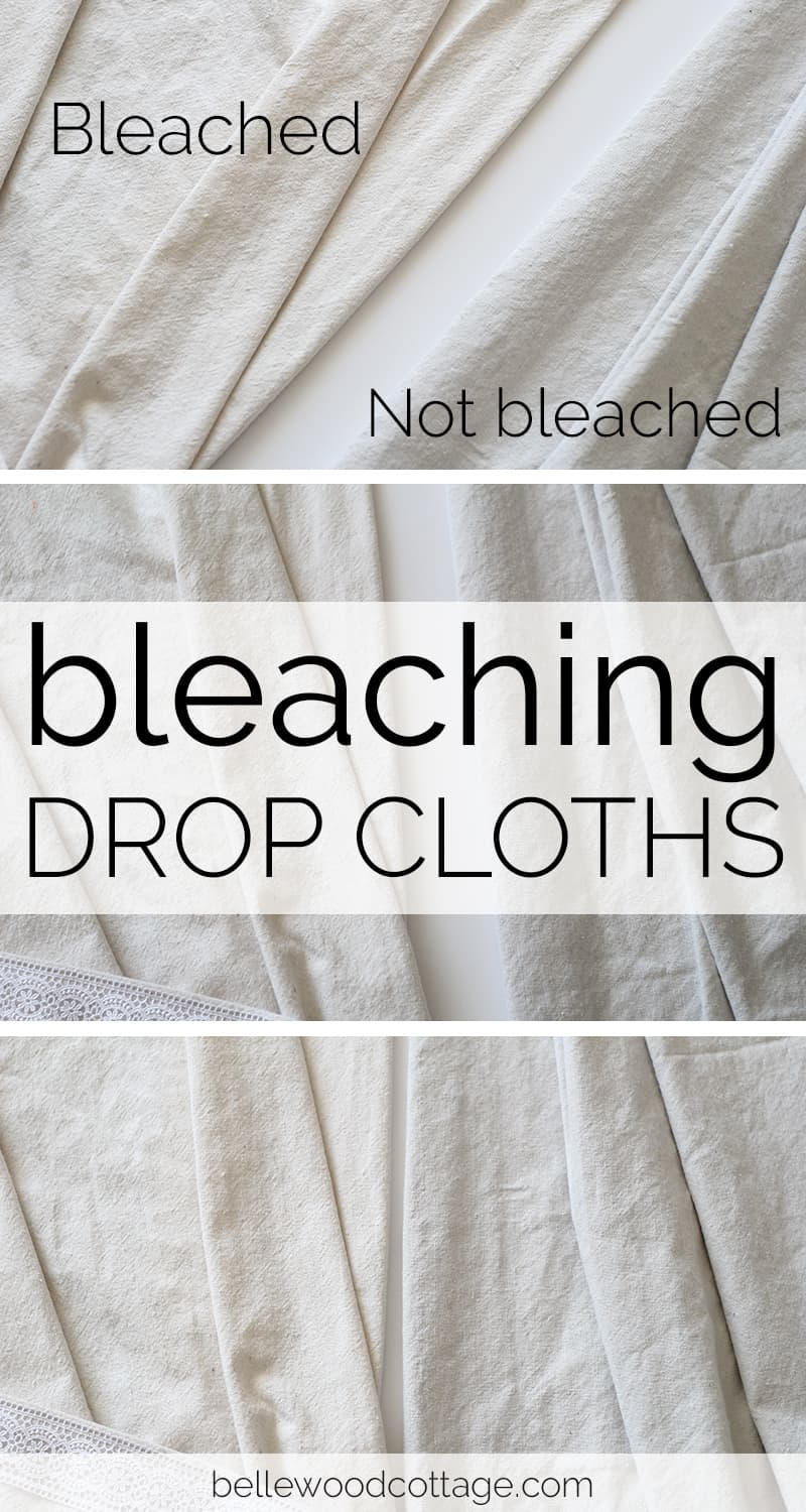 drop-cloths-bleached-vs-unbleached-2