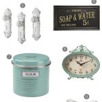 Budget-Friendly Farmhouse Finds for $30 or less