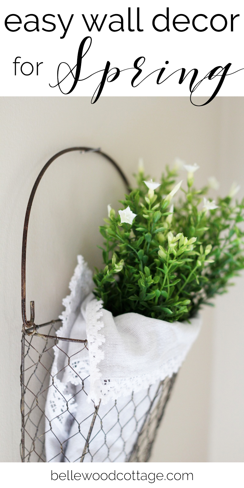 farmhouse-wall-decor-for-spring-pin-1