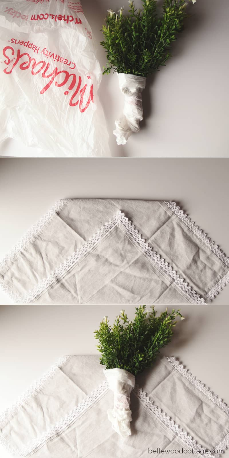 wall-decor-for-spring-1