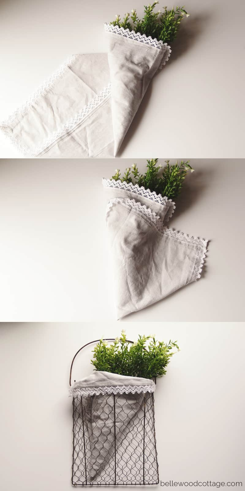 wall-decor-for-spring-instructions