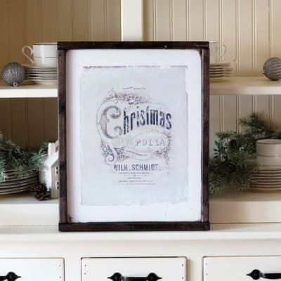 Cyber Monday Roundup 2018 from Bellewood Cottage