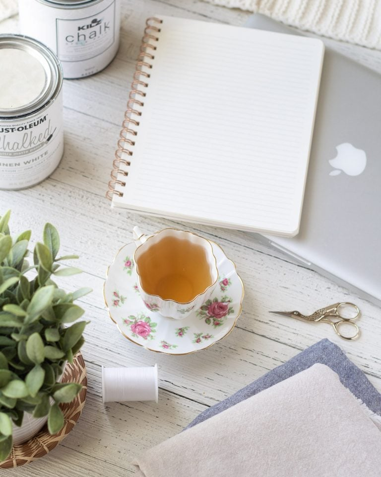 The Best WordPress Themes for Craft and DIY Bloggers