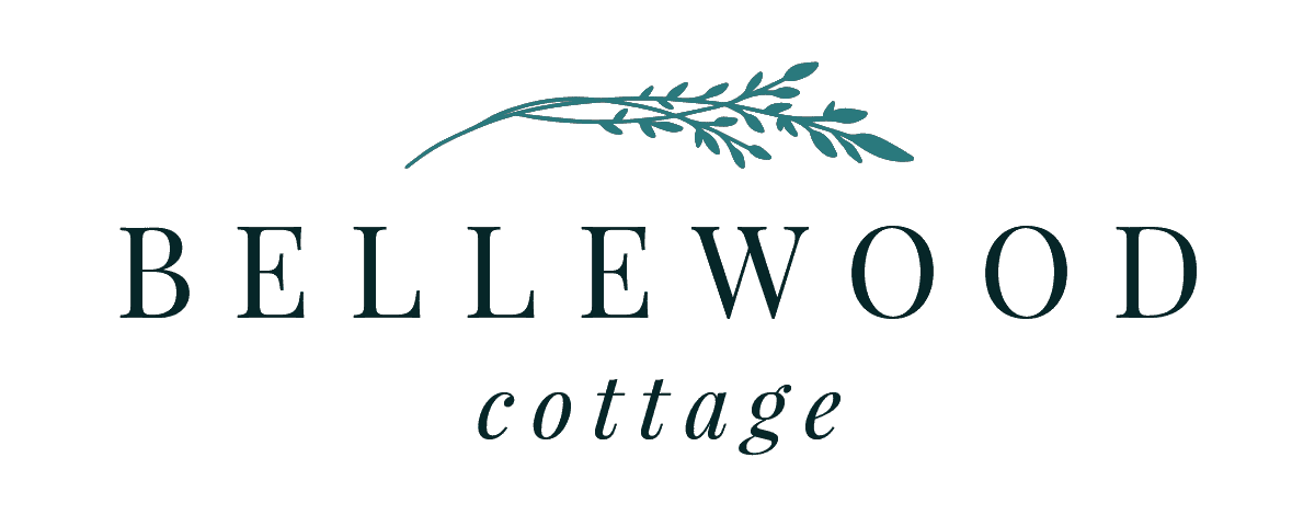 Bellewood Cottage